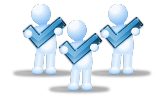 job-search-organization